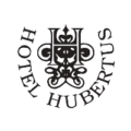 Hotel_Hubertus_Valtice