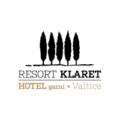 Resort_Klaret_Hotel_garni_Valtice