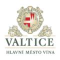 Valtice_hlavni_mesto_vina