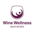 Wine_Wellness_Hustopece